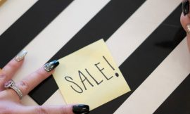 How to take advantage of the Black Friday sales?