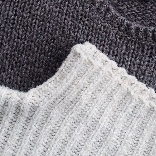 How to pick the right wool ?