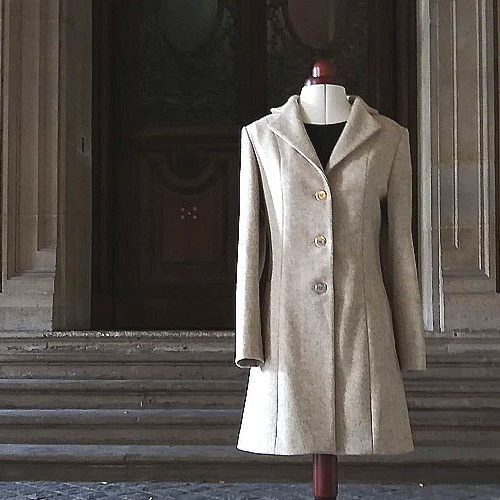 6 Misconceptions We Have About Winter Coats