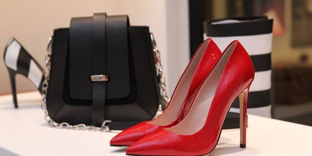 You are currently viewing How To Pick Your High Heel Shoes When You Are Petite