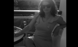 The Petite Interview #1 : Audrey, A 5'1 Analytical Therapist