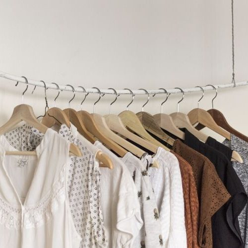 The 7 Only Tips You Need To Make Your Clothes Last